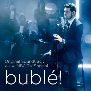 Testi bublé! (Original Soundtrack from his NBC TV Special)
