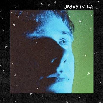 Testi Jesus In LA