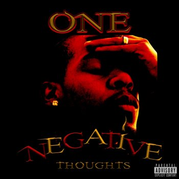 Testi Negative Thoughts - Single