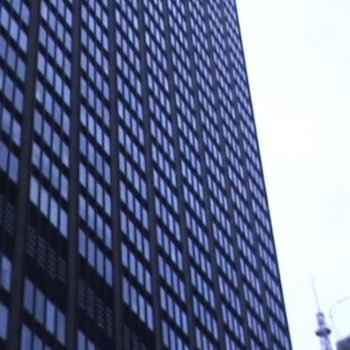 Testi New York