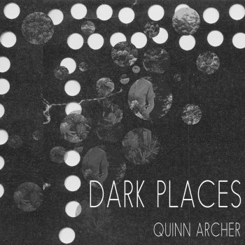 Testi Dark Places [Single]