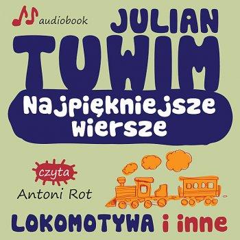 Letras Del álbum Julian Tuwim Najpiekniejsze Wiersze