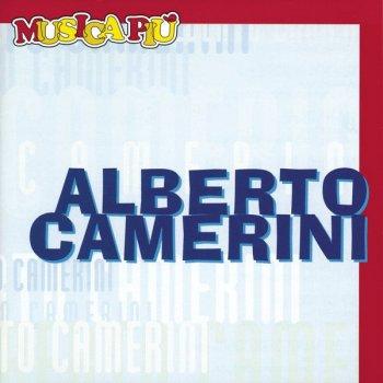 Testi Alberto Camerini