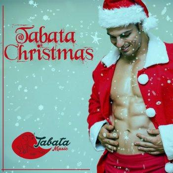 Testi Tabata Christmas