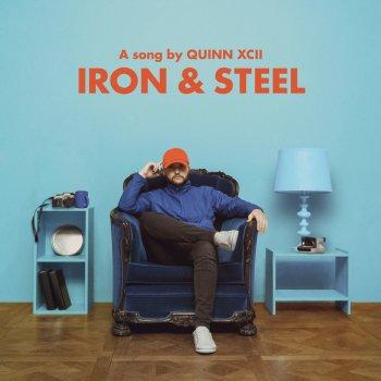 Testi Iron & Steel