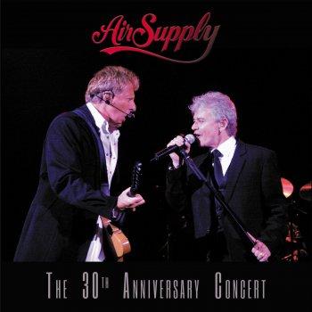 Testi The 30th Anniversary Concert (Live at Casino Rama)