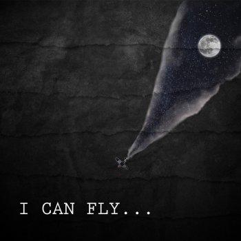 Testi I Can Fly
