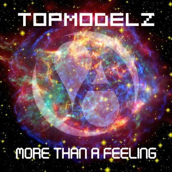 Testi More Than a Feeling