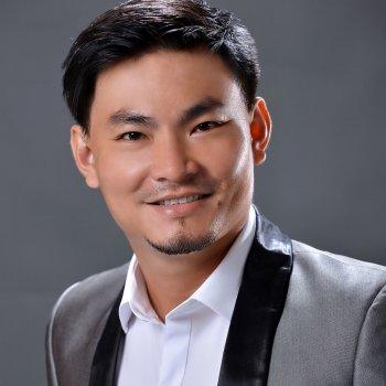 Tracking list e i testi dell'album: Nhung Ca Khuc Mang Am Huong Dan ...