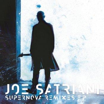 Testi Supernova Remixes - EP