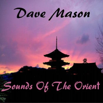 Testi Sounds Of The Orient