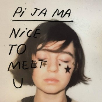 Nice to Meet U lyrics – album cover