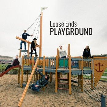 Testi Playground
