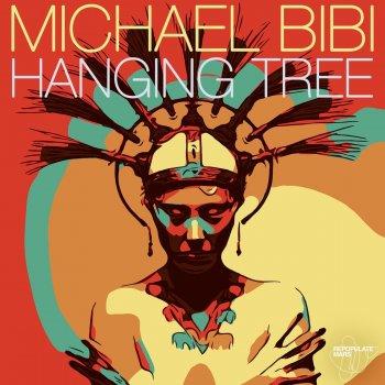 Testi Hanging Tree