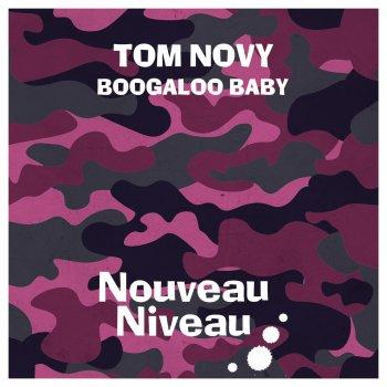 Testi Boogaloo Baby