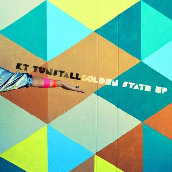 Testi Golden State EP