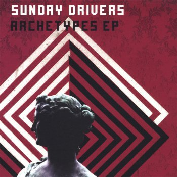 the sunday drivers do it lyrics