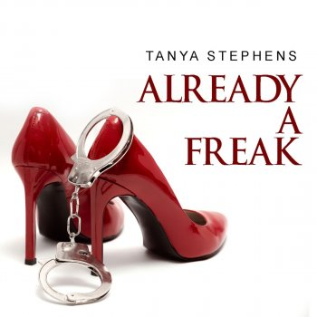 Testi Already a Freak - Single