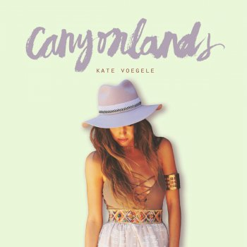 Testi Canyonlands