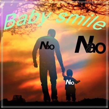 Testi Baby Smile