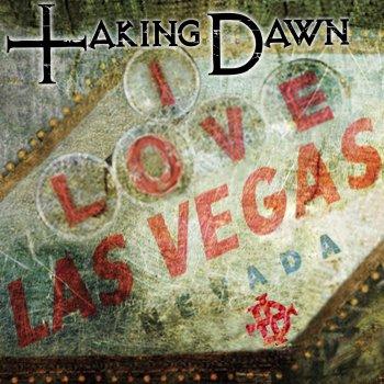 Testi I Love Las Vegas