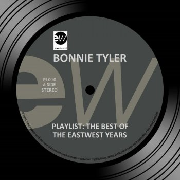 Testi Playlist: The Best of the EastWest Years