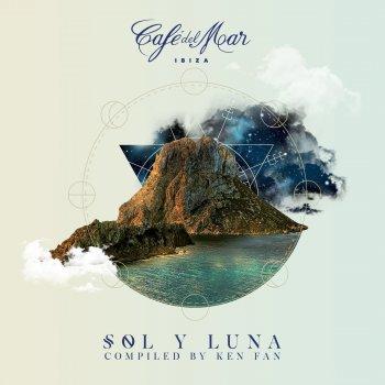 Testi Café Del Mar Ibiza - Sol Y Luna