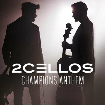 Testi Champions Anthem