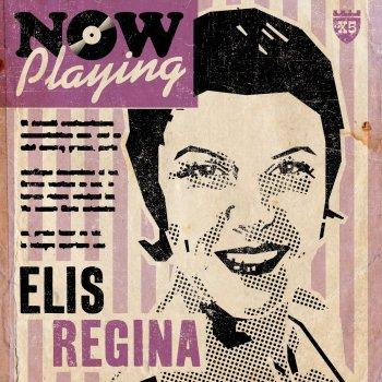 Testi Now Playing Elis Regina