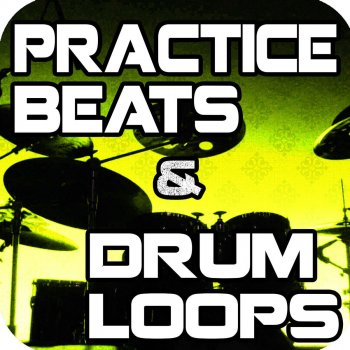 Testi Royalty Free Drum Loops and Practice Beats
