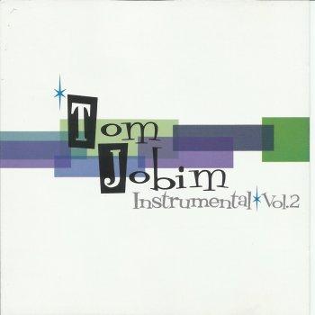 Testi Instrumental Vol. 2