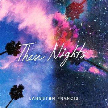 Testi These Nights