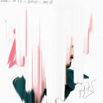 Testi 1975 Remixes, Pt. 2