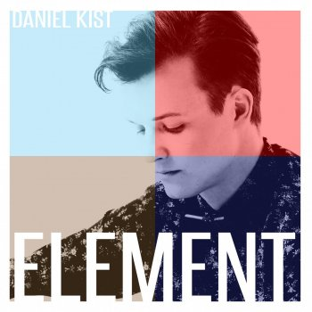 Element - cover art