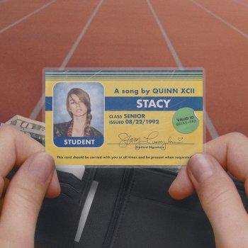 Testi Stacy