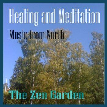 Testi Healing and Meditation