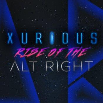 Testi Rise of the Alt Right