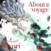 About a Voyage (My Hero Academia Ending Theme Song) lyrics – album cover
