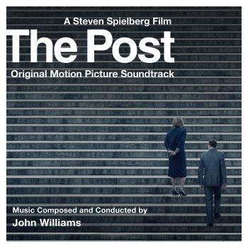 Testi The Post (Original Motion Picture Soundtrack)