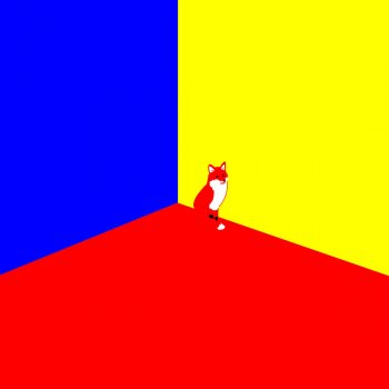 Testi 'The Story of Light' EP.3 - The 6th Album