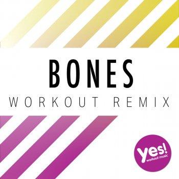 Testi Bones (Workout Remix)