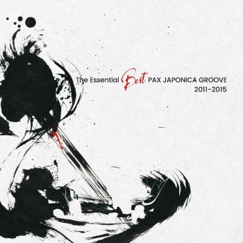 Girl Like U lyrics – album cover