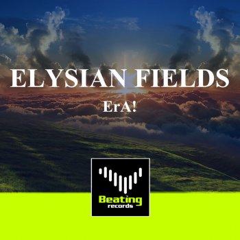 Testi Elysian Fields