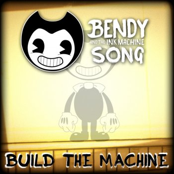 build our machine lyrics