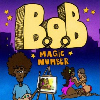 Testi Magic Number