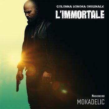 Testi L'immortale (Colonna Sonora Originale)