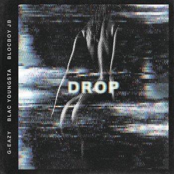 Testi Drop