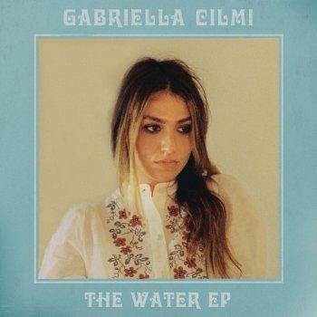 Testi The Water EP