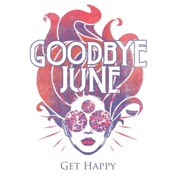 Testi Get Happy - Single