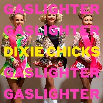 Testi Gaslighter